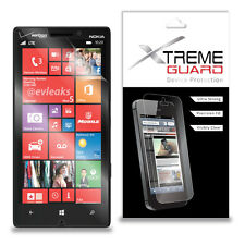 XtremeGuard LCD Screen Protector Shield For Nokia Lumia Icon 929 (Ultra Clear)