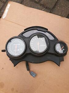 Suzuki rf900r rf900 94-on Clocks speedometer tacho