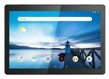 "Lenovo Smart Tab M10 (TB-X605F) - 16GB, Android 9, Wi-Fi, 10.1"", Black - B Grade"