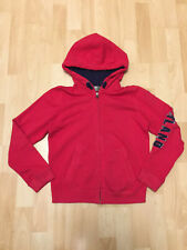 TIMBERLAND Sweat Taille 10 ans -138 - TTBE