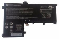 Genuine hp Slatebook X2 10-h040sf Battery Pack