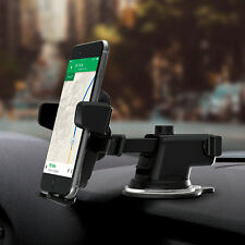 iOttie Easy One Touch 3 (V2.0) Car Mount Universal Phone Holder for Smartphone
