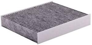 For Maserati GranTurismo  Quattroporte Cabin Air Filter Pronto PC99303C