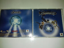 Septerra Core: Legacy of the Creator (PC, 1999) 011-019