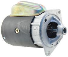 Starter Motor-STARTER Vision OE 3154 Reman