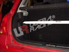 Suzuki Swift 05-09 UltraRacing 2-punti Posteriore superiore Barra Duomi