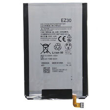 New Replacement 3025mAh Battery For Motorola Google Nexus 6 XT1100 XT1103 EZ30