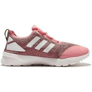 adidas ZX Flux ADV Verve W Size 5 Pink RRP £90 BNIB S75981 ONE PAIR ONLY