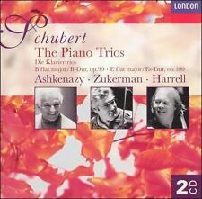 Trio Classical Box Set Music CDs & DVDs