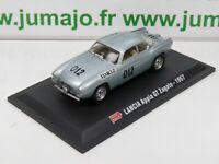 IT69N Voiture 1/43 STARLINE 1000 MIGLIA : LANCIA Appia GT Zagato - 1957