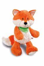 Nici Crazy Friday Fuchs 50cm Fox Kuscheltier Schlenker Plüschtier Neu