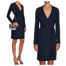 """NWT $368 Diane von Furstenberg DVF """"New Jeanne Two"""" Dress 8"""