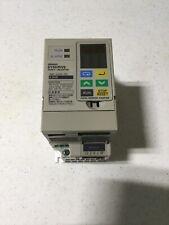 OMRON 3G3EV-AB002-E