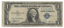 U.S.A- 1 Dollar 1935 P#416 - Joelnumismatics- (2)