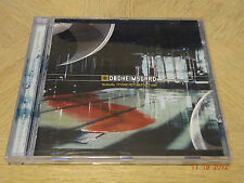 DODHEIMSGARD 666 international CD 1999 MOONFOG PRODUCTIONS-darkthrone,aborym