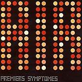 AIR - PREMIER SYMPTOMES - CD (FREE UK POST)