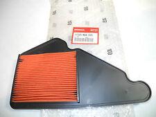 FILTRE À AIR NETTOYANT d'air élément HONDA SLR650 FX 650 Vigueur Pièce neuve