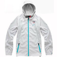 Alpinestars Next Jacket (M) Light Gray