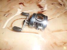 Vintage Abu Garcia Ambassadeur 5600 D6 Smart Brake Casting Reel #140015 08