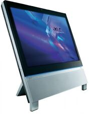 ALL IN ONE PC ACER ASPIRE Z5761 i5  Full HD TOUCHSCREEN