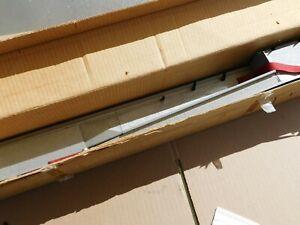 Vintage Lionel Lumber Loader #364 W/ Box