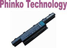 Original Battery Acer Aspire 5742ZG 5750 5750G 7551 7551G 7552 7552G 7560 7560G