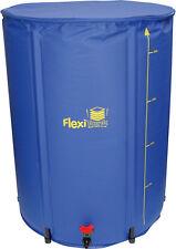 AutoPot - FlexiTank Reservoirs 60 Gallon