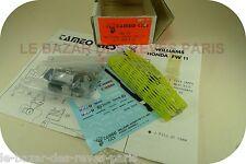 TAMEO.  WILLIAMS HONDA FW11 b.  G.P IMOLA 1987.  Kit  métal.    échelle 1/43