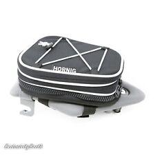 2010-2018 BMW S1000RR S1000R Hornig Rear Tail Seat Bag Luggage Pillion Tank