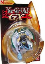 Yu-Gi-Oh Gx 3-Inch Figures E-Hero Tempest Action Figure