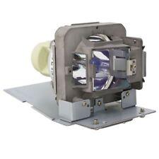 Vivitek 5811119560-SVV Osram Projector Lamp Module