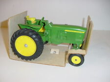 1/16 Vintage John Deere 3020 Wide Front Tractor W/Closed Box! Nice!