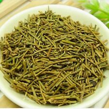 250g EPHEDRA SINICA MA HUANG Herbal Tea Anti-cough Fating Aging Asthma Free-ship