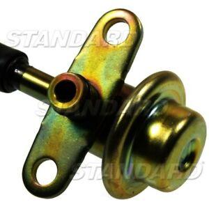 Fuel Injection Pressure Damper Standard FPD55