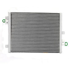 HELLA A/C Air Condenser  Porsche Cayman 2005-On, Boxster 2004-2012 & 911 1997-On