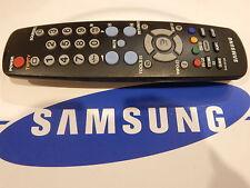 GENUINE SAMSUNG BRAND NEW TV Remote Contro BN59-00705A / BN5900705A