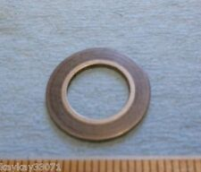LYCOMING THRUST WASHER .065 p/n 71549-3 AVIATION