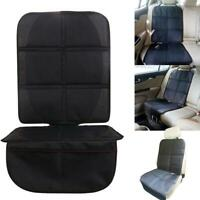 Universal Automobiles Seat Covers Auto Car Interior Seat Cushion Protector hv2n