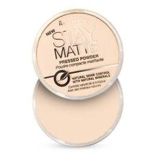 Rimmel Travel Size Face Powders