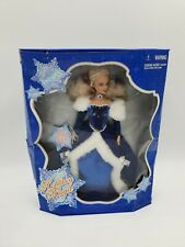 Barbie Holiday 2000 / CLONE Puppe