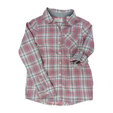Okaïdi blouse fille 6 ans