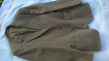 MENS VINTAGE HARBARRY TWEED  HACKING SPORTS JACKET SIZE 40R SHOOTING COUNTRY