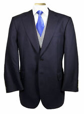 Carbone Kleidung für Besondere Anlässe