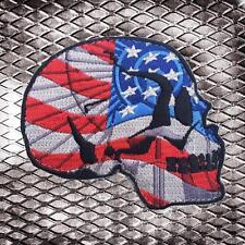 Liberty or Death Morale Patch Guardian Defense Tad Gear Prometheus Design Werx
