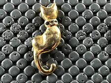 pins pin BADGE ANIMAUX CHAT CAT