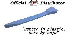Bojo Blue Genius ATH-6-NGL Car Trim Power Wedge Radio Pry Tool Snap On/Off