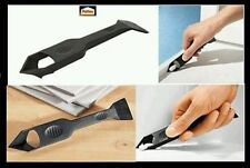 Pattex® Silikon Cutter Messer Fugenmesser Silikonentferner Fugenentferner