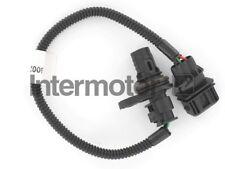 Intermotor Camshaft Cam Shaft Sensor 19231 - GENUINE - 5 YEAR WARRANTY