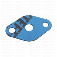 Gasket Seal For Volvo Penta AD41 AQAD40 AD31 740 Replacement 859002 843042 New