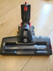 Hoover H-Free 200 Brush Head spare Part VGC